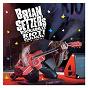 Album Let's shake de Brian Setzer