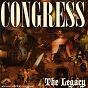 Album The legacy de Congress