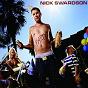 Album Party de Nick Swardson
