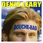 Album Douchebag de Denis Leary