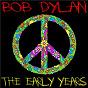 Album The early years de Bob Dylan