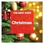 Compilation The best ever: christmas avec Alexander Lazarev / Chris Rea / East 17 / The Overtones / Cee-Lo Green...