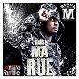 Album Dans ma rue de Black M