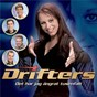 Album Det har jag ångrat tusenfalt de The Drifters