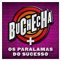 Album Vem cá fazer um love de Buchecha