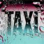Album Taxi de Titiyo