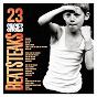 Album 23 singles de Beatsteaks