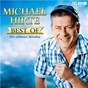 Album Best of (die schönsten melodien) de Michael Hirte