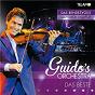 Album Das beste - das rendezvous von klassik und pop de Pablo de Sarasate / Guido S Orchestra / W.A. Mozart / Johannes Brahms / Edward Grieg...