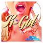 Album K-gol de Fatal Bazooka