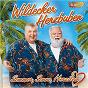 Album Sommer, sonne, herzilein de Die Wildecker Herzbuben
