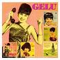 Album Los ep's originales de Gelu
