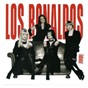 Album ¡Idiota! de Los Ronaldos