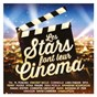 Compilation Les stars font leur cinéma avec Lara Fabian / Tal / Irma / Tenny / Maska...