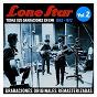 Album Todas sus grabaciones en emi (1963-1972), vol. 2 de Lonestar