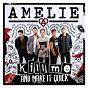 Album Kill me de Amélie