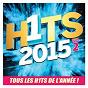 Compilation H1ts 2015 avec Fatal Bazooka / David Guetta / Sam Martin / Kendji Girac / Wankelmut...