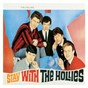 Album Stay with the hollies de The Hollies
