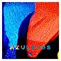 Album Azulejos de Fauve
