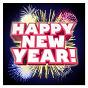 Compilation Happy new year! avec Janelle Monáe / Ed Sheeran / Clean Bandit / Jess Glynne / Rudimental...