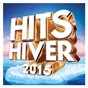Compilation Hits hiver 2015 avec Sharna Bass / David Guetta / Sam Martin / Black M / Doomams...