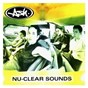 Album Nu-clear sounds de Ash