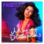 Album Froot de Marina & the Diamonds