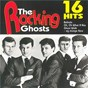 Album 16 hits de The Rocking Ghosts