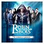 Album Robin des bois, le spectacle de Robin des Bois