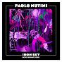 Album Iron sky de Paolo Nutini