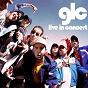 Album Greatest hits de Goldie Lookin Chain