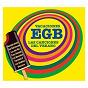 Compilation Vacaciones egb avec Big Mountain / The Refrescos / Seguridad Social / Los Rebeldes / Fórmula V...