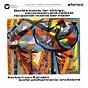 Album Bartok: music for strings, percussion and celesta - hindemith: symphony (mathis der maler) de Herbert von Karajan / Béla Bartók / Paul Hindemith