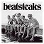 Album Beatsteaks de Beatsteaks