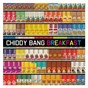 Album Breakfast de Chiddy Bang