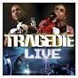 Album Live de Tragédie