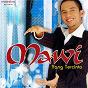 Album Yang tercinta de Mawi