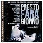 Compilation O.s.t. presto farà giorno avec Andy / Ossigrossi / Matteo Curallo / Claudio Negro & Massimo Calore