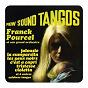Album New sound tangos de Franck Pourcel