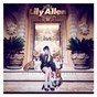 Album Sheezus de Lily Allen