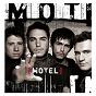Album Motel de Motel