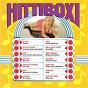 Compilation Hittiboxi avec Spraykaalit / Ari Klem / Solistiyhtye Suomi / Kikka / Matti Esko...