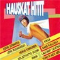 Compilation Hauskat hitit avec Aake Kalliala / Eddie Edwards / Kikka / Turo S Hevi Gee / Solistiyhtye Suomi...