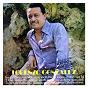 Album Nuevas grabaciones de Lorenzo González