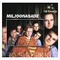 Album Tähtisarja - 30 suosikkia de Miljoonasade