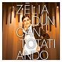 Album Zélia duncan - totatiando de Zélia Duncan