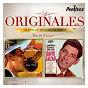 Album Los originales vol. 2 de David Zaizar