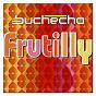 Album Frutilly de Buchecha