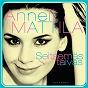 Album Seitsemäs taivas de Anneli Mattila