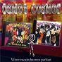 Album Viime vuosituhannen parhaat de Osmo S Cosmos